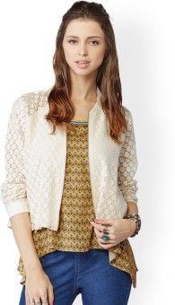 Global Desi Women's Jacket