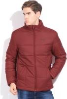 Puma Full Sleeve Solid Men's Jacket - JCKDYFQFRS6TYXYY