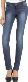 X'pose Slim Fit Women's Jeans