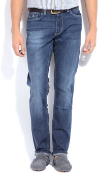 U.S. Polo Assn. Slim-Tapered Fit Men's Jeans