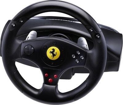 Buy Thrustmaster Ferrari GT Experience 2 in 1: Joystick