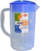 Chetan 2.5 Ltr Water Jug (2.5 L)