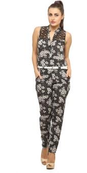 Simple  Women39s Jumpsuit Online Shopping India  Flipkart  Sweet Couch