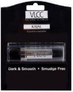VLCC Kajal 3