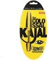 Maybelline The Colossal Kajal Smudge Proof 0.35 g: Kajal