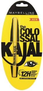 Maybelline Kajal Maybelline The Colossal Kajal 0.35 g