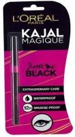 Loreal Kajal Magique 0.35 G (Black)