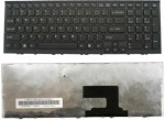 Rega IT Rega IT SONY VPC EH3V8E/W, VPCEH3V8E/W Laptop Keyboard Replacement Key
