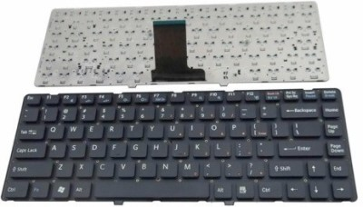 Rega IT Rega IT SONY VPC EA36FW/P, VPCEA36FW/P Laptop Keyboard Replacement Key
