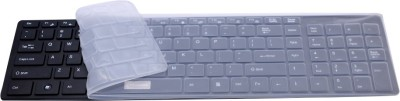 Matrixx-Smartpro-Matrixx-Smart-Wireless-Keyboard-Skin