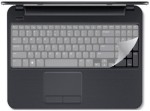 QP360 Keyguard Protector For Dell Inspiron 5558i581t2gbW8BluM Core i5