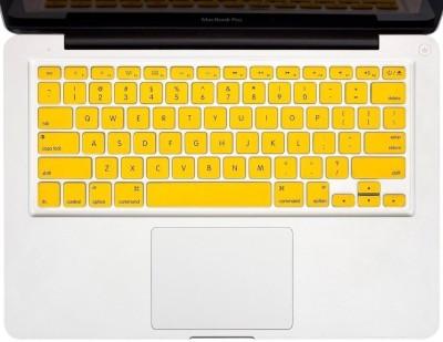 QP360-Apple-MacBook-Pro-17-Macbook-Pro-17-Keyboard-Skin
