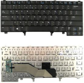 Laprise For Dell Latitude E5420 E6320 E6420 Internal Laptop Keyboard