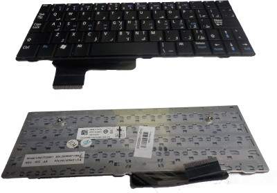 Laptech Dell mini 9