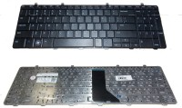 Laptech Dell Inspiron 1564 Internal Laptop Keyboard (Black)