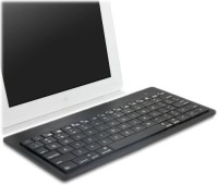 Boxwave Duo 309 USB Standard Keyboard
