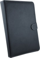Saco Superfit 10 inch Universal USB Tablet Keyboard