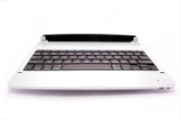 Matrix Apple iPad Air Bluetooth Tablet Keyboard