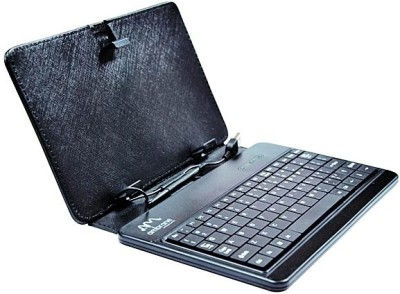 Ambrane KB-7 USB Tablet Keyboard