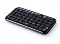 I-gadgets Mini 3.0 Bluetooth Tablet Keyboard (Black)