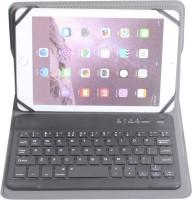 Callmate BT10KBCAWSBK Wireless Tablet Keyboard