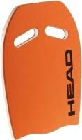 Head Basic Kickboard: Kickboard