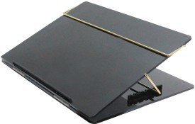 Aarya Synthetic Fiber Study Table