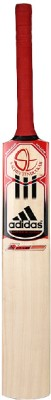 Adidas Master Blaster Club Kashmir Willow Cricket  Bat (Short Handle)