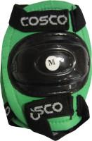 Cosco Protective - Senior Skating Kit: Kit