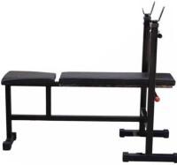 Protoner 3 In 1 Bench Gym & Fitness Kit