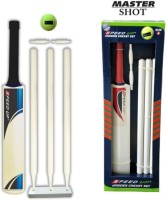 Speed Up Master Shot Cricket Set Size 1 Cricket Kit