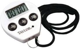 Taylor Precision Products 5816 Kitchen Timer