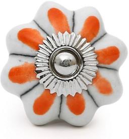 Perfectcreat Ceramic Door Knob