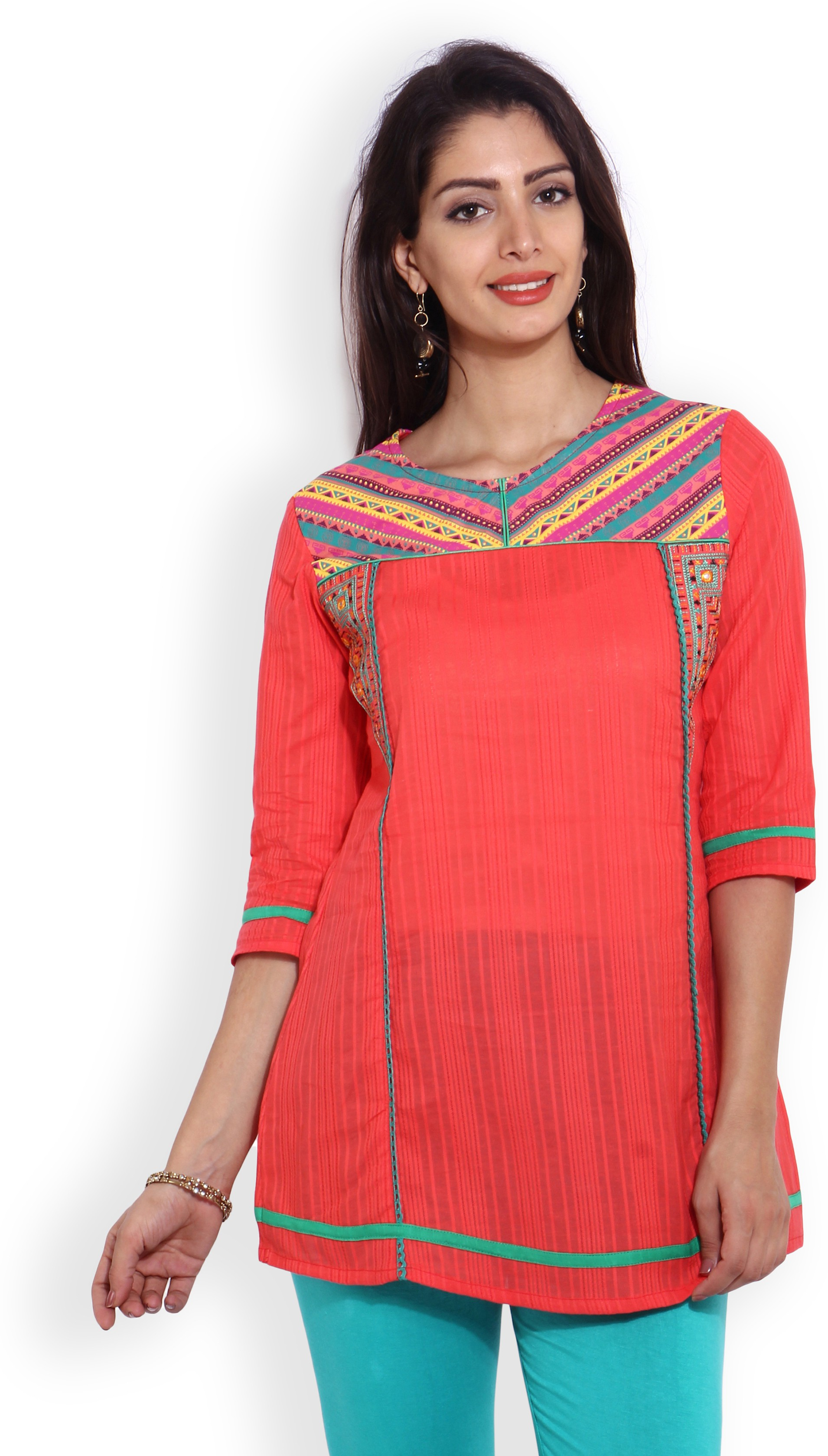 Flipkart - Kurtas For Women Below Rs.399