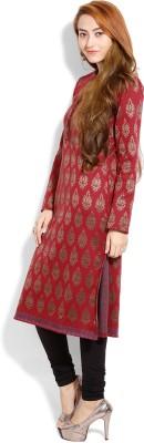 http://img6a.flixcart.com/image/kurta/g/9/r/elegance-9713red-biba-32-400x400-imaefgc6hdgc8gz6.jpeg