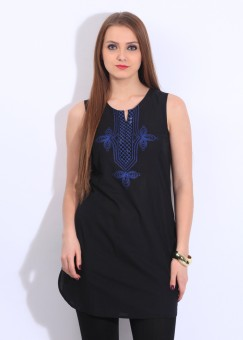 Flipkart Friday Aug Deal: Women Ethnic Wear At Rs 239 - 40% Off