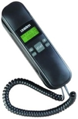 Uniden AS7103 Corded Landline Phone