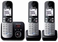 Panasonic PA-KXTG623 Cordless Landline Phone