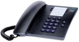 Euroset 2005 Corded Landline Phone