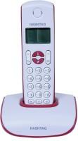 Hashtag 6333R Cordless Landline Phone