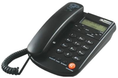 Buy Beetel P66 Corded Landline Phone: Landline Phone