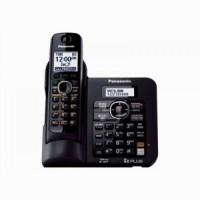 Panasonic PA-KX-TG6641 Cordless Landline Phone