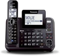Panasonic PA-KX-TG9541 Cordless Landline Phone