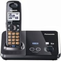 Panasonic PA-KX-TG9321 Cordless Landline Phone