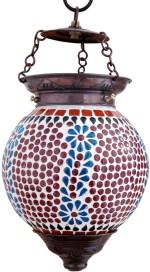 Villcart Decorative