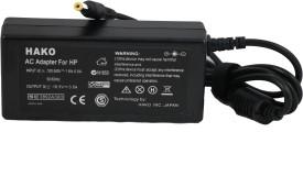 Hako Pavilion DV2402TX 65 Adapter
