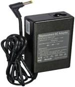 Lapguard Acer Aspire 5740