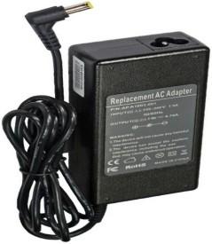 Lapguard Compaq Presario 2591_90 90 Adapter