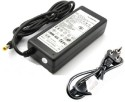 Rega IT Samsung NP-N150P NP-N210 40 40 W Adapter - Power Cord Included