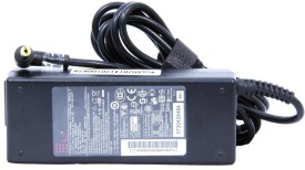 4D 4D ACER19V474_5525--00674 90 Adapter